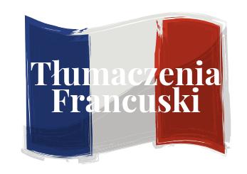Tlumaczenianafrancuski.pl