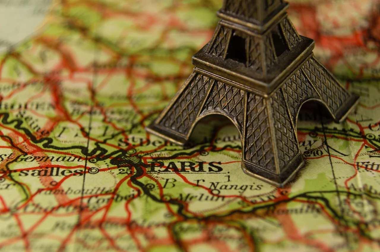 Ile zarabia tłumacz francuskiego?